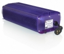 1000 watt Digital Ballast 120-240v, Lumatek