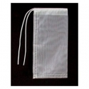 Filter Media Bag 4 inch x 8 inch - 300 Micron