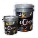 D-D H2Ocean Magnesium Pro PLUS Salt Mix 23.3kg Bucket