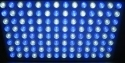 ECORAY 112D LED High Power Reef Coral Lighting System