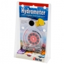 Red Sea Hydrometer with integrated digital thermometer