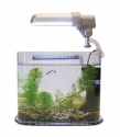 Tom Aquatics Mini Deco Kit