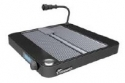 Maxspect Mazarra P Series LED Module