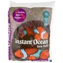 Instant Ocean Sea Salt Mix - 50gal Bag