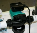 Blowhole BH 1100 High Water Pump