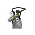 Pressure Regulator 7077/3 for CO2