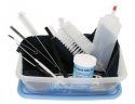 Tunze Deluxe Cleaning Set