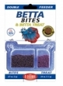 Betta Bites Double Feeder
