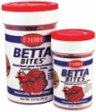 HBH Betta Bites 1 oz