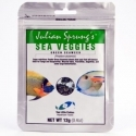 SeaVeggies - Green Seaweed Bulk Pack