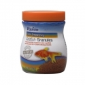 Aqueon Goldfish Food- For Color