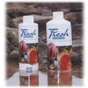 Freshwater Additives