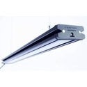 LED Lighting/Fixtures