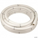 Flexible Spa PVC Tubing