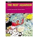 Saltwater Aquarium Books