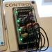detail_11705_HYDROS_Control_4_Starter_Pack_8.jpg
