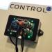 detail_11708_HYDROS_Control_2_Controller_4.jpg