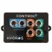 detail_11708_HYDROS_Control_2_Controller.jpg
