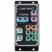 detail_11709_HYDROS_Control_4_Controller.jpg