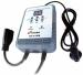 detail_11803_Digital-Aquarium-Temperature-Controller-Finnex-HC-0810M-Deluxe-99.jpg